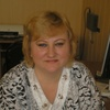Ирина, 54, г.Кондоль