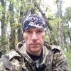 максим алейников, 35, г.Волоконовка