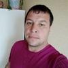 Ixtiyar, 30, г.Тобольск