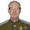 сергей, 59, г.Южноуральск