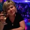 Тайна, 36, г.Ликино-Дулево