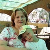 Марина геннадьевна, 60, г.Новоульяновск