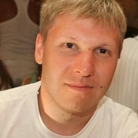 [H-A-R-D], 41 год, Телец, Москва
