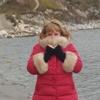 Татьяна, 38, г.Байкал