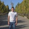 Александр, 39, г.Александровск