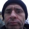 Геннадий, 46, г.Семилуки