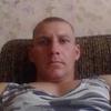 Славик, 28, г.Дубна (Тульская обл.)