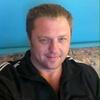Сергей, 46, г.Красноселькуп