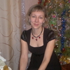 Tatyana, 38, г.Агаповка