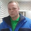 Прикольный, 41, г.Тюмень