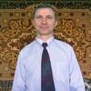 Алексей, 49, г.Ефремов