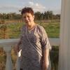 галина, 49, г.Новотроицк