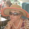 Любовь Васильевна, 62, г.Пыть-Ях