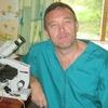 vioctor, 43, г.Протвино