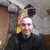 юра, 28, г.Красноярск