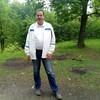 Олег, 50, г.Чебоксары