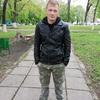 Константин Русанов, 22, г.Щигры