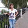 Лёлька, 31, г.Киров (Кировская обл.)