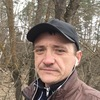 Денис, 29, г.Маркс
