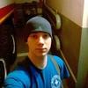 Владислав, 23, г.Опалиха