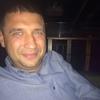Денис, 37, г.Первоуральск
