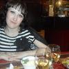 Ирина, 29, г.Яя