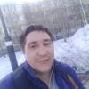 Константин, 36, г.Усинск