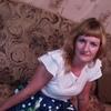 Евгения, 34, г.Сызрань