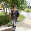 Ирина, 51, г.Сланцы