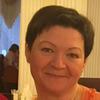 Лариса, 48, г.Мытищи