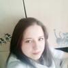 татьяна, 26, г.Аша
