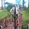 денис, 37, г.Сертолово