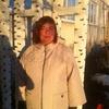 татьяна, 46, г.Камышлов