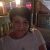 ИРИНА, 42, г.Усть-Лабинск