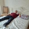 анарчик аббасов, 31, г.Октябрьское