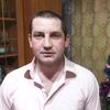 Михаил, 29, г.Венев