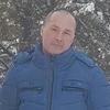 Валерий, 50, г.Чита