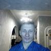 Владимир, 29, г.Елабуга