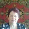 татьяна, 54, г.Алтайский
