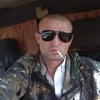 Ruslan, 37, г.Фролово