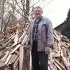 Андрей Строганов, 64, г.Череповец