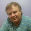 александр, 51, г.Туймазы