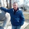 демьян, 37, г.Уссурийск