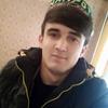 Исмаил, 30, г.Серпухов