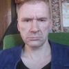 сергей, 30, г.Куровское