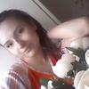 Надюшечка, 23, г.Ртищево