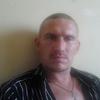 Василий, 37, г.Лотошино