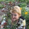 Анжелина, 51, г.Нижняя Тура