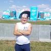 Денис Мачнев, 35, г.Котельниково