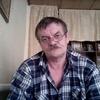 латыш, 55, г.Цимлянск